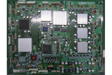 KCVH130 V2.01 NO. 02S0612 STICK NO HL-KCVH130 PER PANNELLO B104SN01