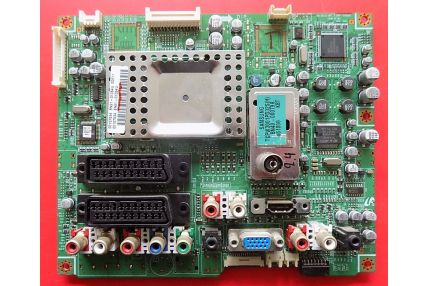 LED DRIVER SONY 1-883-300-11 (1-732-438-11) - CODICE A BARRE Y4009370A REV 100