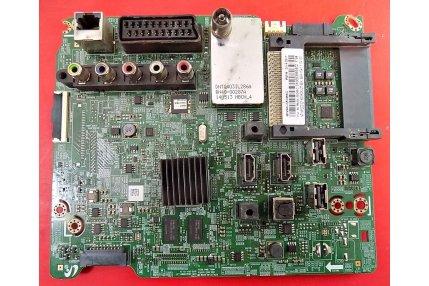 LETTORE DVD-ROM SDR-083 PER LCD COMPUTER MODELLO CLEVO L285S MONTATO SU COMEX XF.5ED MOD PLANIUM