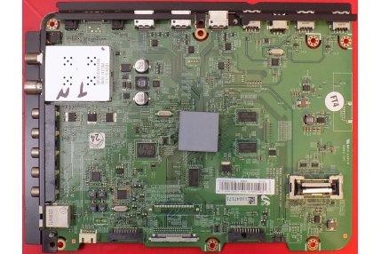 LETTORE FLOPPY 702J-6637J C PER LCD COMPUTER MODELLO CLEVO L285S-287U MONTATO SU COMEX XF.5ED MOD PLANIUM