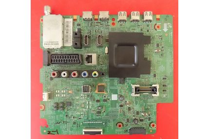 LOGO RETROILLUMINAZIONE SAMSUNG 04802A-150MM MCAQ15M0601(B)-B