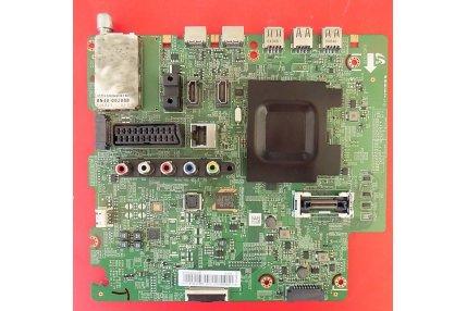 LOGO RETROILLUMINAZIONE SAMSUNG 04848A-80MM MCAT29M0602(B)-B T ACCCEPT