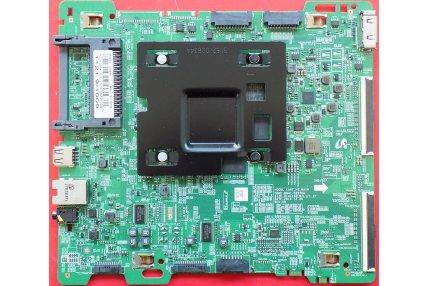 MAIN EFC031E 21469220 - CODICE A BARRE L952354679 PER TV THOMSON 32LB040TS5