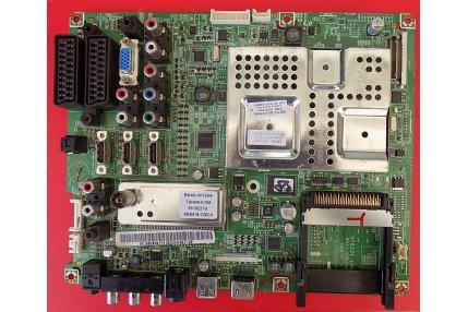 MAIN 1-869-852-21 (172723121) PER TV SONY KDL-32S4000
