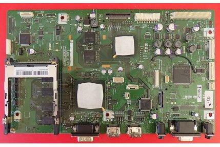 MAIN AKAI T.MS3463S.U851 - CODICE A BARRE L16085098 V580DK2-PS1