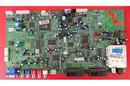 MAIN T.SP7050.10A 9503 - CODICE A BARRE 1A1E1151 CLAA156WB11 NUOVA