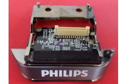 MODULO JACK ALTOPARLANTI PHILIPS PD46AG1 4318814001