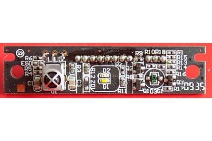 MODULO LAPTOP HARD DRIVE IBM TRAVELSTAR 4.86 GB DBCA-204860 IDE - CODICE A BARRE FRU 05K9172