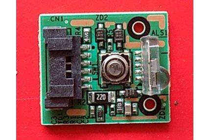 MODULO WI-FI SAMSUNG 649E-WCK730B BN59-01239A NUOVO