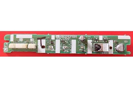 MODULO WIFI TOSHIBA KCC-CRM-ATH-QCWB335 - CODICE A BARRE G86C0005GA10