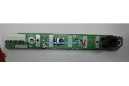 MODULO WLAN EPSON T77H145 800484 REV.1 GP RC4F23137AH