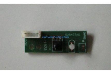 PANEL SHARP LQ14X03 77 T00831