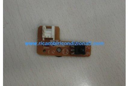 PANNELLO LCD CON TOUCH SCREEN NA19020-C262 PICCOLO GRAFFIO