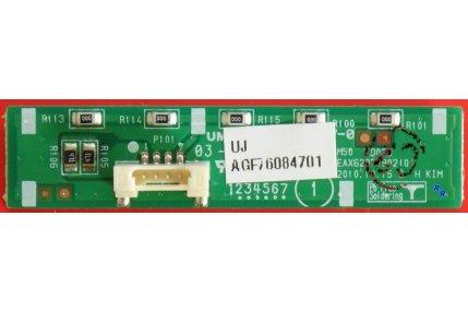 PANNELLO LCD TOSHIBA LQ133X1LH63