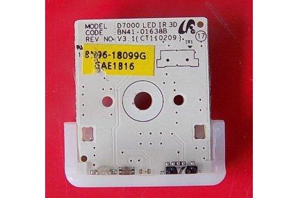 RAM 2025220-0F1.A00 MODELLO PC HPG42