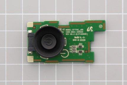 RICAMBIO 26002043A LC PER VIDEOCONFERENCING SYSTEM THESEUS AETHRA