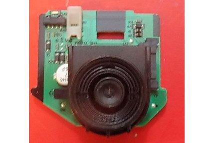 RICAMBIO 26002057A PER VIDEOCONFERENCING SYSTEM THESEUS AETHRA