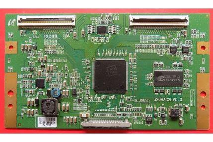 SAMSUNG KOREA H M344C0883DT3-C60S0 STICK NO 5013136797