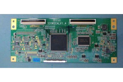 SCHEDA AUDIO BENQ D8N47 48.M2407.A00 - CODICE A BARRE 55M3907001A