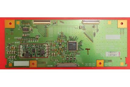 SCHEDA CARD PCIE X8 1 DELL H9059 REV A00 - CODICE A BARRE CN-0MH180 REV A01