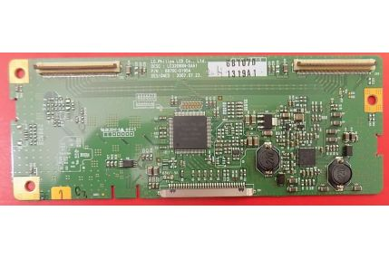 SCHEDA DI ESTENSIONE IBM M95 PCI-E RISER CARD 0536 I- IM 48 50U03 0 IM 39Y6548AA - CODICE A BARRE 11S39 Y FRU39Y6788