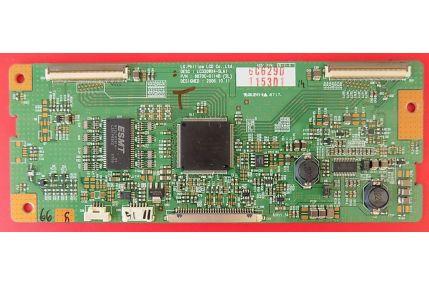 Scheda di Potenza Forno WHIRLPOOL: AKZM 8910/IXL DCA-42 2965204200 for HAH-3500ab a
