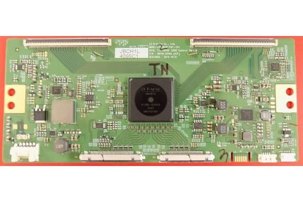 SCHEDA IBM HIP0164A SIC1805 REV0.9