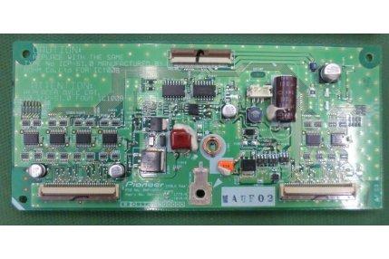 SCHEDA MADRE CPU-359 0-344-983-03