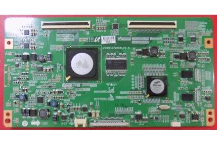 SCHEDA MADRE INTEL SOCKET P4M900-M4 VER 6.1 JATXPWR1 CON PROCESSORE INTEL A57855-001 2.80GHZ - CODICE A BARRE P4M90M4-03