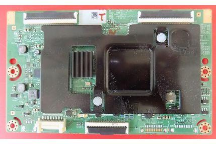 SCHEDA PIONEER PUMP UP E AWZ6257 GCMK-M1X U10-D1