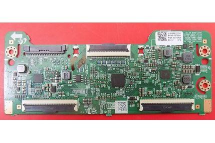 SCHEDA RAM KTA-MB667-1G 9905295-019.A01LF PER APPLE iMAC 20
