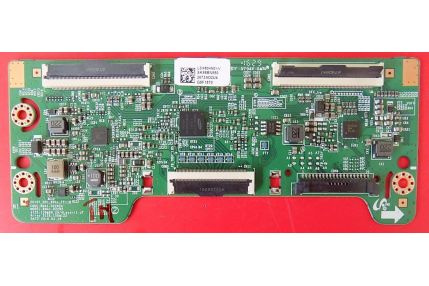 SCHEDA RAM TOSHIBA SIEMENS NTB1664100G07MV