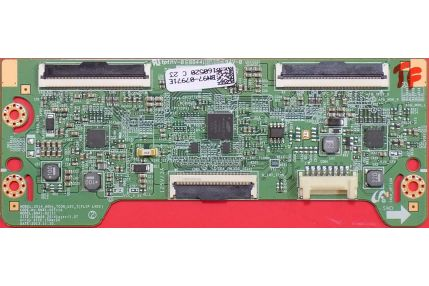 SCHERMO LCD ACER TX36D81VC1CAC REV B