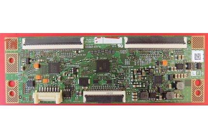 SUB ALIMENTATORE EPSON 5709 5709N 5709C CMKD-P3X PCPS0691