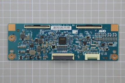 SUB MAIN SAMSUNG BN41-00944A - CODICE A BARRE BN94-01448B