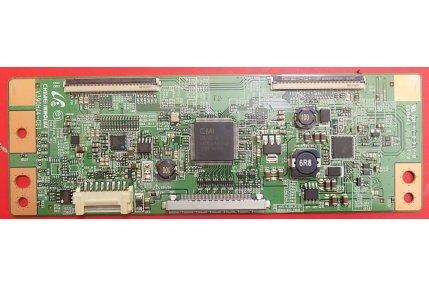 SWITCH D-LINK DGS-1024D P-N EGS1024DE....C1G VER C1