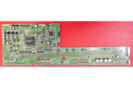 T-CON LC260W01-A5 6870C-0011D - CODICE A BARRE L505A2