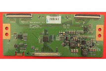 T-CON P-N 6870C-0266A - STICK 5B214D