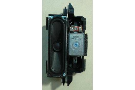 TOUCHPAD PER PC HP COMPAQ NC8000 PG775ES-ABZ