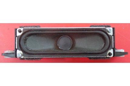 TOUCHPAD TOSHIBA 920-001019-02 REV A - CODICE A BARRE TM-01146-003