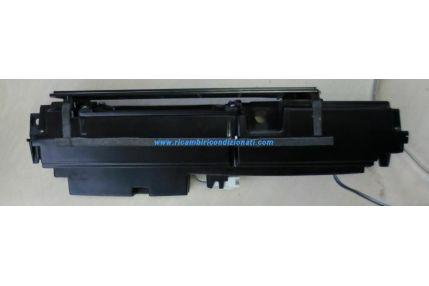 X-MAIN NEC PKG50B1G1 GB060280 PKG REV 02C 942-200272 PER PLASMA MONITOR NEC PX-50VP1G