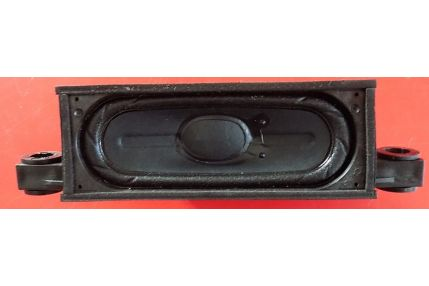 X-MAIN SAMSUNG LJ41-02015A REV R1.2 LJ92-00943A REV A4