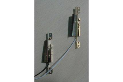 ALIMENTATORE AIP4302001-G.PCB - STICK AIP4302001A-G