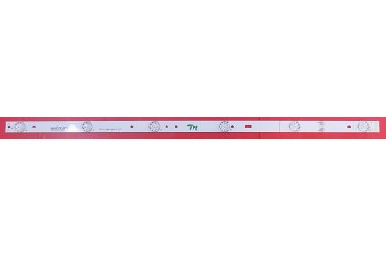 ALIMENTATORE CANON K30346 QC4-3719-DB01-01 QM7-1271 210182F01