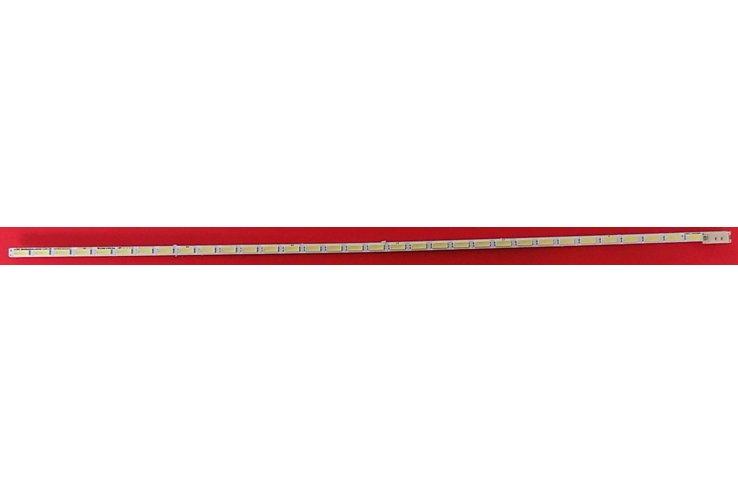 ALIMENTATORE FUJITSU PS-5261-6F REV.01