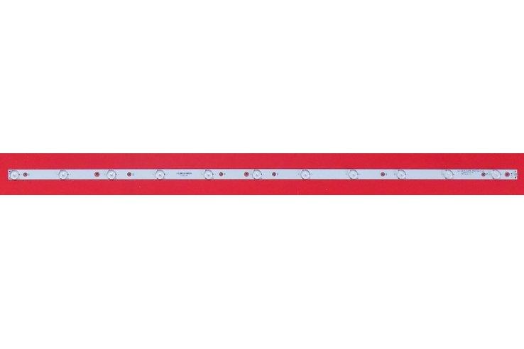 ALIMENTATORE FUNAI C7A3-A3-A3C1 BL4520F01014-1 - CODICE A BARRE L4624FZ 7157680