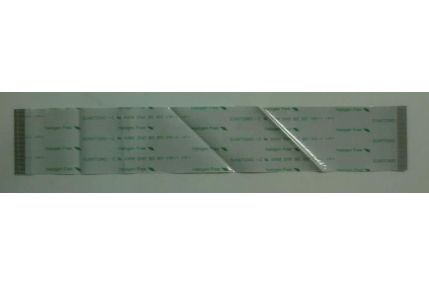 BUFFER LG 121008 50R5_XC EAX64798501 REV 1.6 - CODICE A BARRE EBR75762502 NUOVA