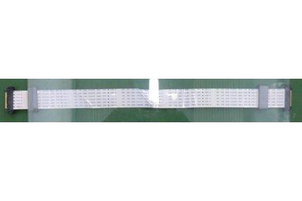 CAVO MAIN - T-CON PER TV LG 26LB76-ZF