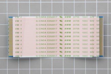 CONTACOPIE SELEX FH7-9209 24VDC 03 01344