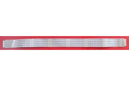 CONTROL 51EF_LM LJ41-10169A REV R1.5 LJ92-01866A AA1 PER TV SAMSUNG PLASMA DISPLAY PS51E550
